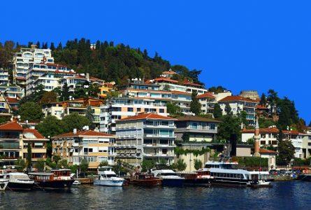 Bebek-Istanbul - Copy